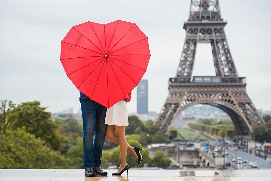 Les 5 questions pour vivre une relation amoureuse épanouissante