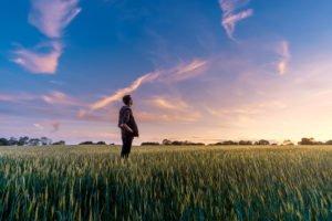 Les 5 étapes pour démarrer une nouvelle vie