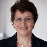Témoignage Sylvie Morin
