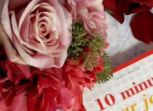 Comment Re-faire de Février (ou mars) le mois de l'Amour?