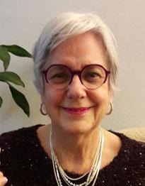 Michèle Willay